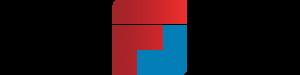 FECOM BAHIA